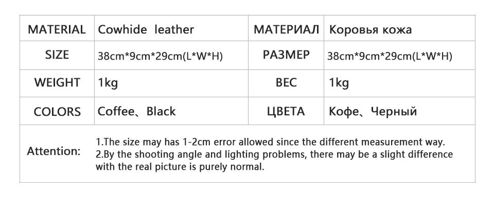 HTB1biHnXk9E3KVjSZFrq6y0UVXaC MVA Male briefcase/Bag men's genuine leather bag for men leather laptop bags office bags for men Crocodile Pattern handbag 5555