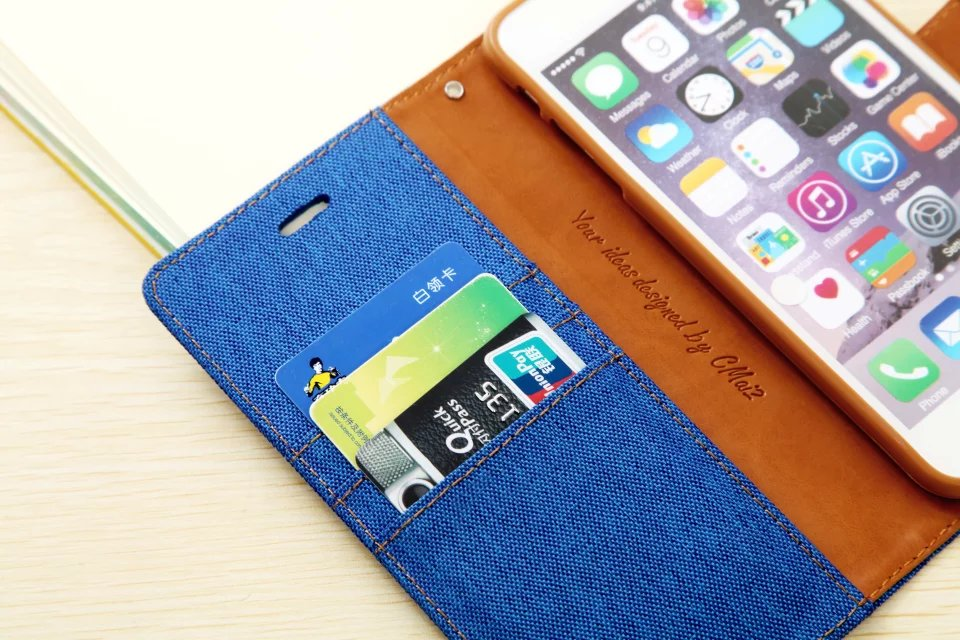 2016-new-Cell-Phone-Case-For-iPhone-6-6s-iPhone-6Plus-Luxury-Hit-Color-Jean-Canvas (3)