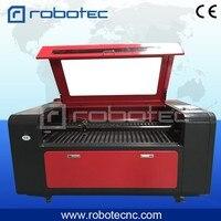 2019 Горячая продажа 1300*900 мм co2 машина для лазерной резки/цена лазерной резки древесины