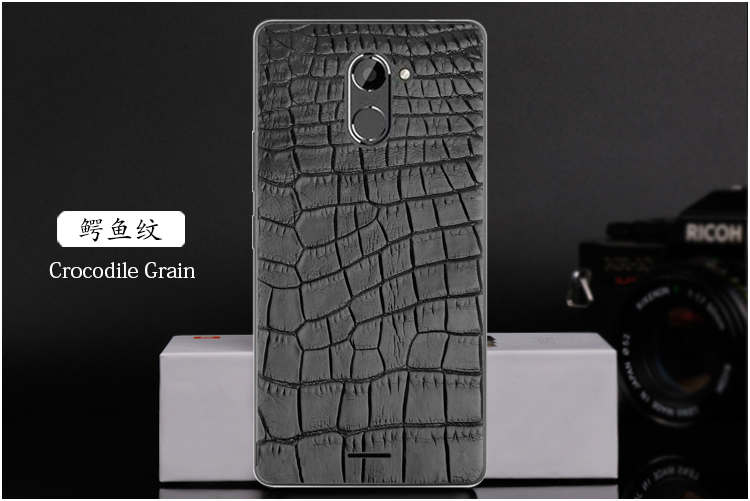 ᐂPhone Case For Infinix Hot 4 X557 Hot4 5 5-inch Cute