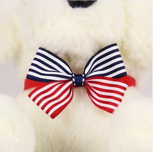 Best Hair Bows Bow Adorable Dog - 30pcs-American-Independence-Day-Dog-bowties-Pet-Dog-hair-bows-Bow-ties-Cute-Dog-Bow-Tie  Image_586164  .jpg