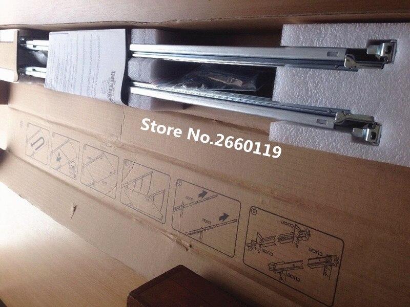 Good quality original rail kit for R630 R620 R430 R420 R330 R320 09D83F 9D83F тент для автомобиля lifan 320 330 530 520 620 630 720 x50 x60