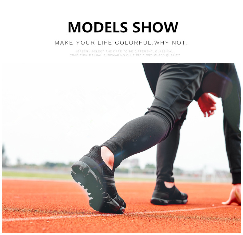 16 Limited Hard Court Wide(c,d,w) Running Shoes Men Breathable Sneakers Slip-on Free Run Sports Fitness Walking Freeshipping 16