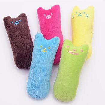 Schattig katten speeltje 2
