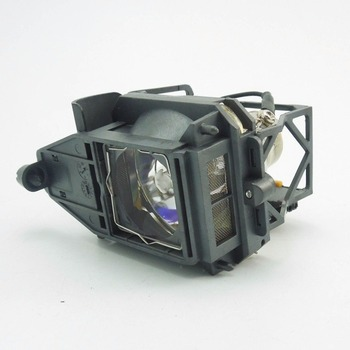 цена на SP-LAMP-LP1 Replacement Projector Lamp with Housing for INFOCUS LP130