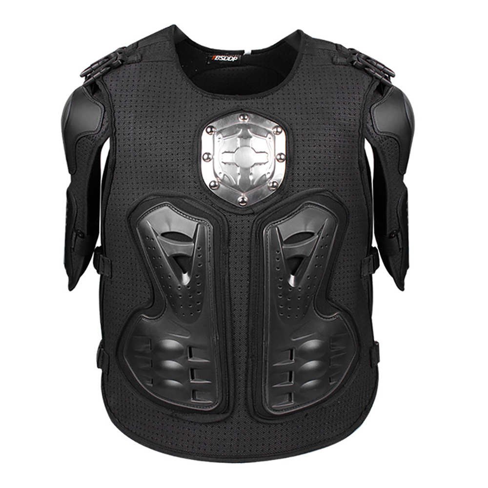 BSDDP Motorcycle Jacket Men Full Body Motorcycle Armor Motocross Racing Protective Gear Motorcycle Protection Moto Body Armor недорго, оригинальная цена