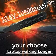 HSW Laptop Battery FOR Toshiba Satellite Pro A200 A210 L300 L300D L550 L450 L500 battery for laptop pa3534u-1brs a300
