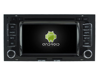 Android 9.0 CAR DVD player FOR VW TOUAREG 2004 2011 car audio gps stereo head unit Multimedia navigation SWC BT WIFI