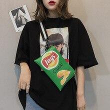 La MaxZa Fashion Women Shoulder Bags Candy Color Wo