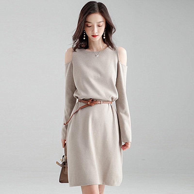 83ebd4dbc88 Cheap Dresses