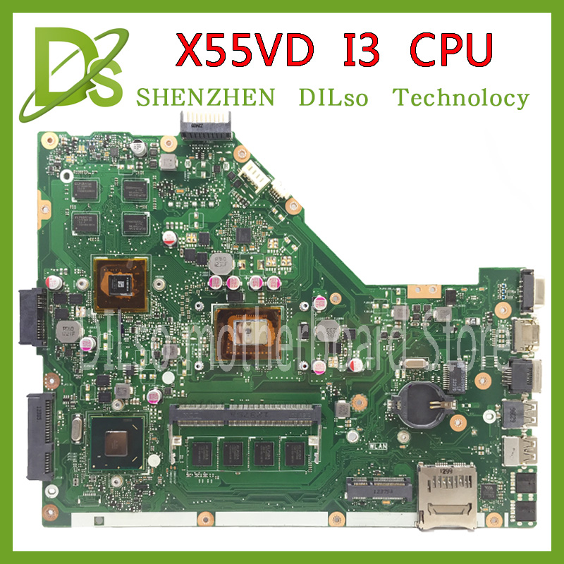 Top 10 Nvidia Usb Graphics Card Usb Vga List And Get Free Shipping C2b3829c