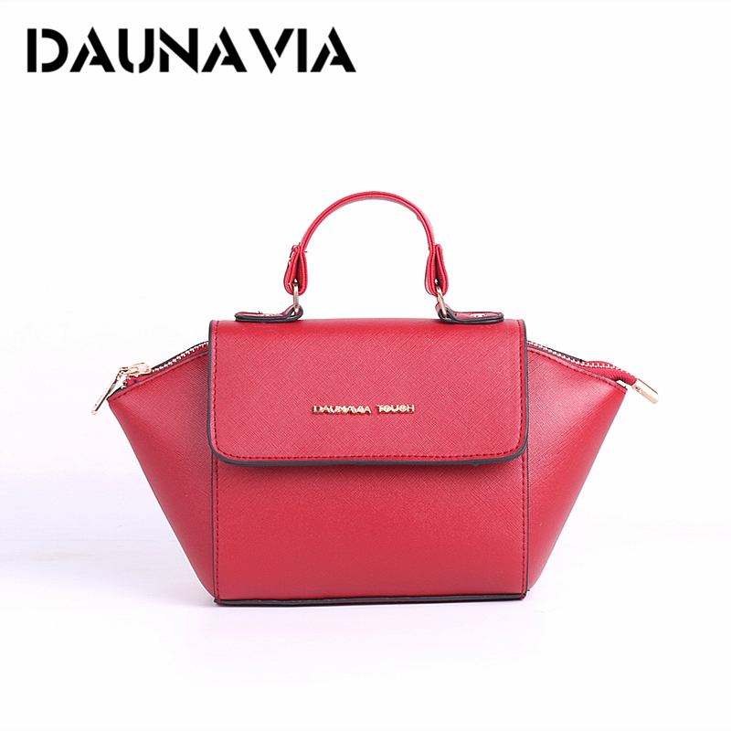 2017 Fashion Women PU Leather Handbag Women Messenger Bags Crossbody Bags High Quality Famous Designer Brand Ladies Bags 8 Color