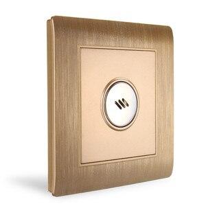 Image 3 - Светодиодный светильник Mayitr с голосовым управлением, 110 250 В