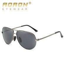 2017 new gafas de sol polaroid conducción gafas de sol masculinas masculino gafas gafas de sol hombres gafas de sol shades dropshipping