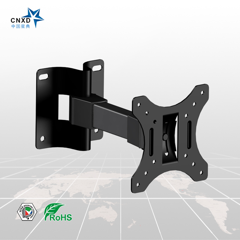 Popular Tv Mount Types Buy Cheap Tv Mount Types Lots From