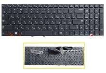 SSEA New RU Keyboard for SAMSUNG NP300E5A NP300V5A 300E5A 300V5A 305V5A 305E5A 300E5X 300E5C NP300E5C Russian Keyboard NO frame