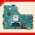 Nuevo motherboard k54l rev: 3.0/rev 2.0 para asus k54l placa madre del ordenador portátil, 100% de trabajo