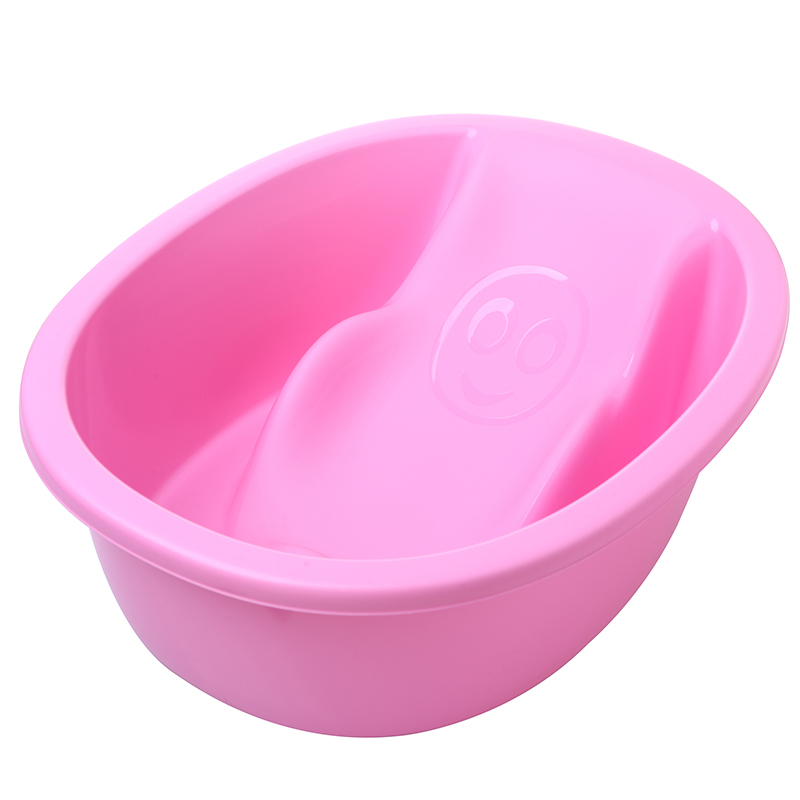 Deep shampoo bucket Eco friendly New PP safety plastic baby tub-in Baby Tubs from Mother & Kids on Aliexpress.com | Alibaba Group