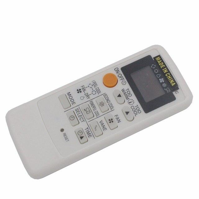 Telecomando Condizionatore Mitsubishi