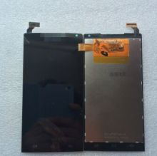 New 4.7″ Wexler Zen 4.7 LCD Screen Display Matrix + Touch panel Digitizer Glass Sensor Assembly Free Shipping