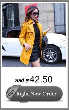 5bb0bc8c796 2018 fashion design women plus size PU leather jacket black red hot pink  color spring autumn women PU jacket coat