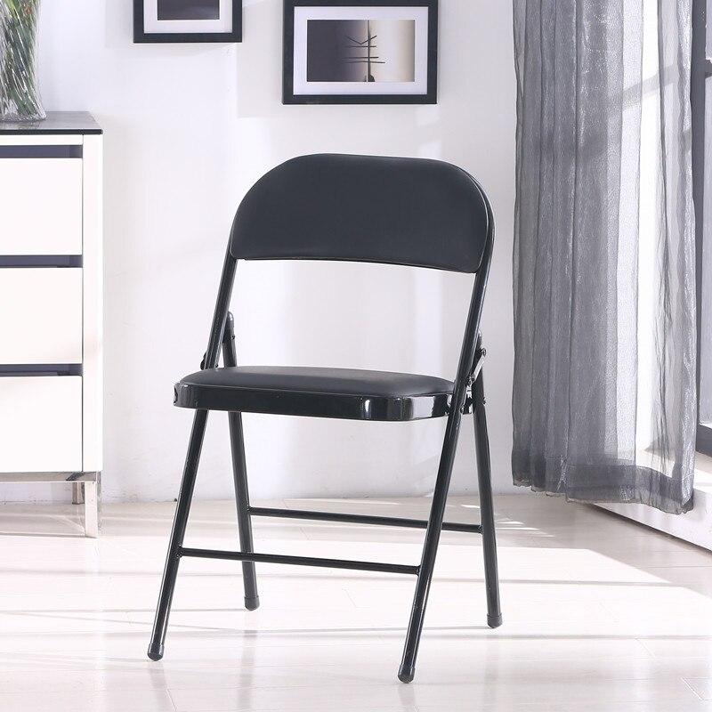 Black Metal Folding Chairs metal director chair promotion-shop for promotional metal director
