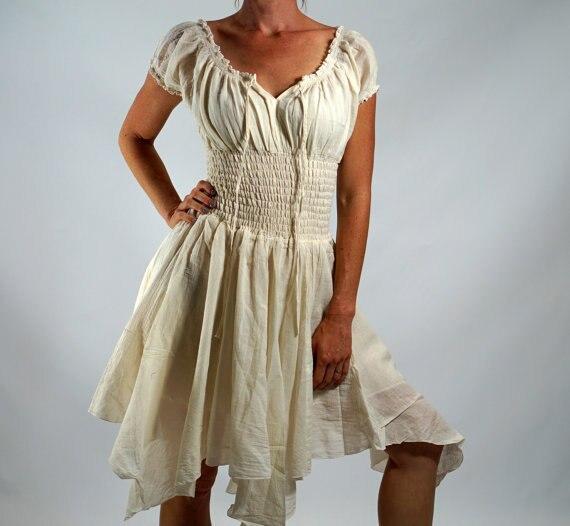 Renaissance Festival Wedding Dresses: Aliexpress.com : Buy Zootzu Renaissance Festival