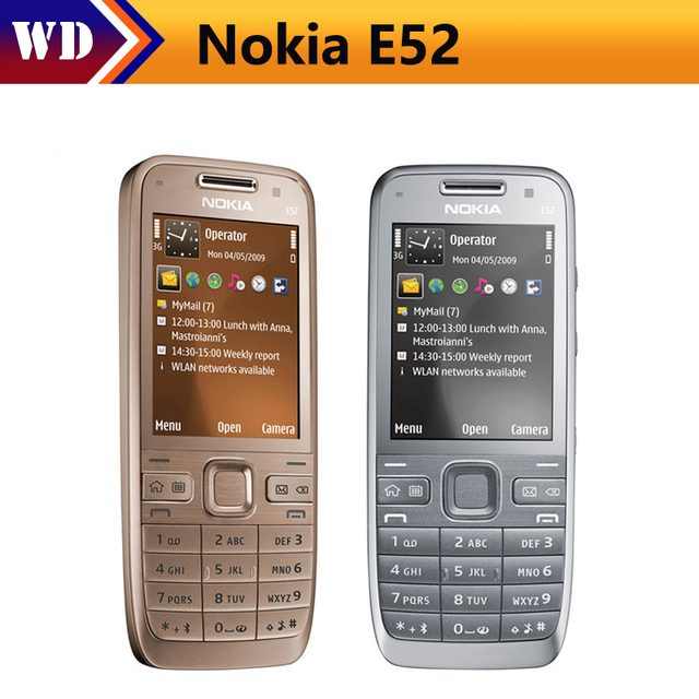 Free download mp3 music player for nokia 3110c.