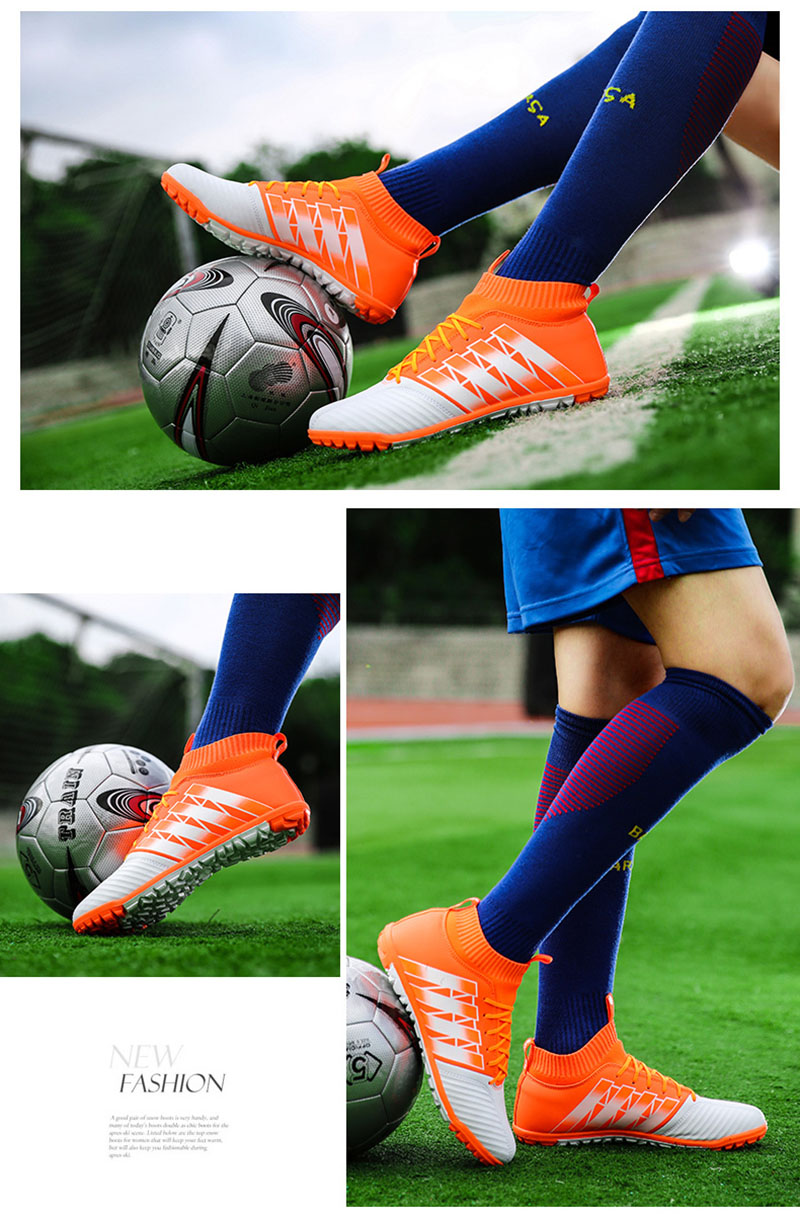 professional-soccer-shoes-football-boots-men-boy-fustal-soccer-cleats-sneakers (9)