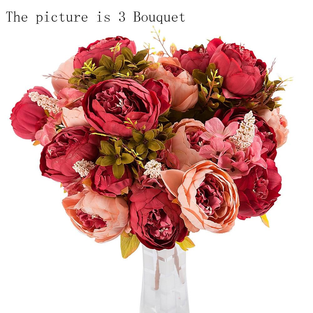 Доставка цветов москва онлайнi где купить самоцветы в lineage