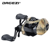 Tackl Dual Power Memancing