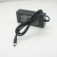 Ulは100-240ボルトacに12ボルトdc 3amp 36ワットコンパクト電源付きヨーロッパ/米国/イギリス/オーストラリアプラグ