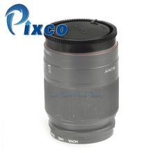 4 PCS Rear Lens Cap work for Sony Alpha  Minolta AF  camera a100 a200 a300  цена 2017