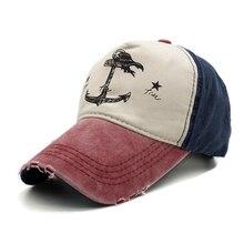 Nueva Marca Primavera Verano Mens Hip Hop Snapback sombreros parejas  sombrero hombre mujer de algodón puro gorras de béisbol pir. 1e9c5068ace