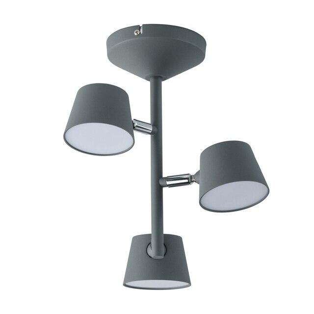 Люстра Хартвиг 3*5W LED 220 V