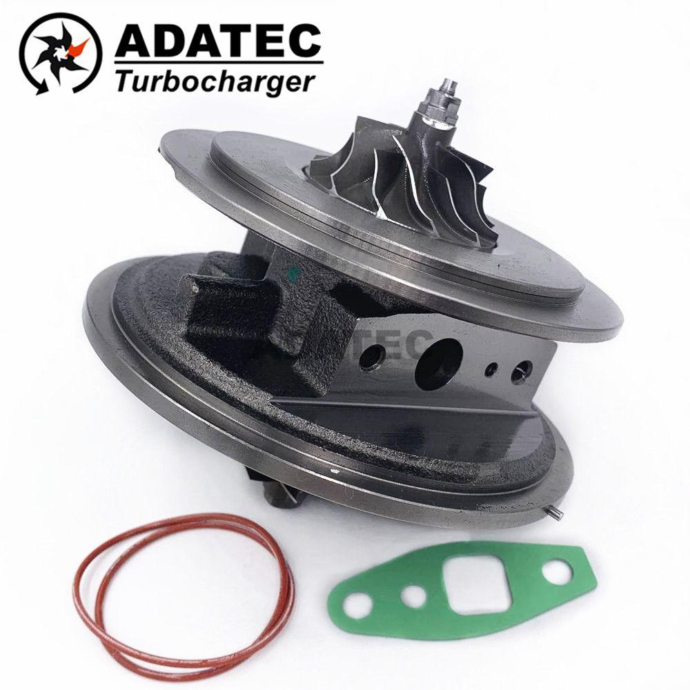 GTC1446VMZ 803955 0003 803955 Turbo chra 03L253014A 03L253014AV turbine cartridge for VW Crafter 109 HP 80 Kw 2.0 TDI CKTC 2010  Air Intakes     - title=