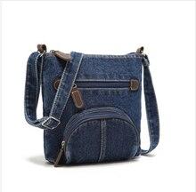 Femmes messenger sacs dames mini petit sac