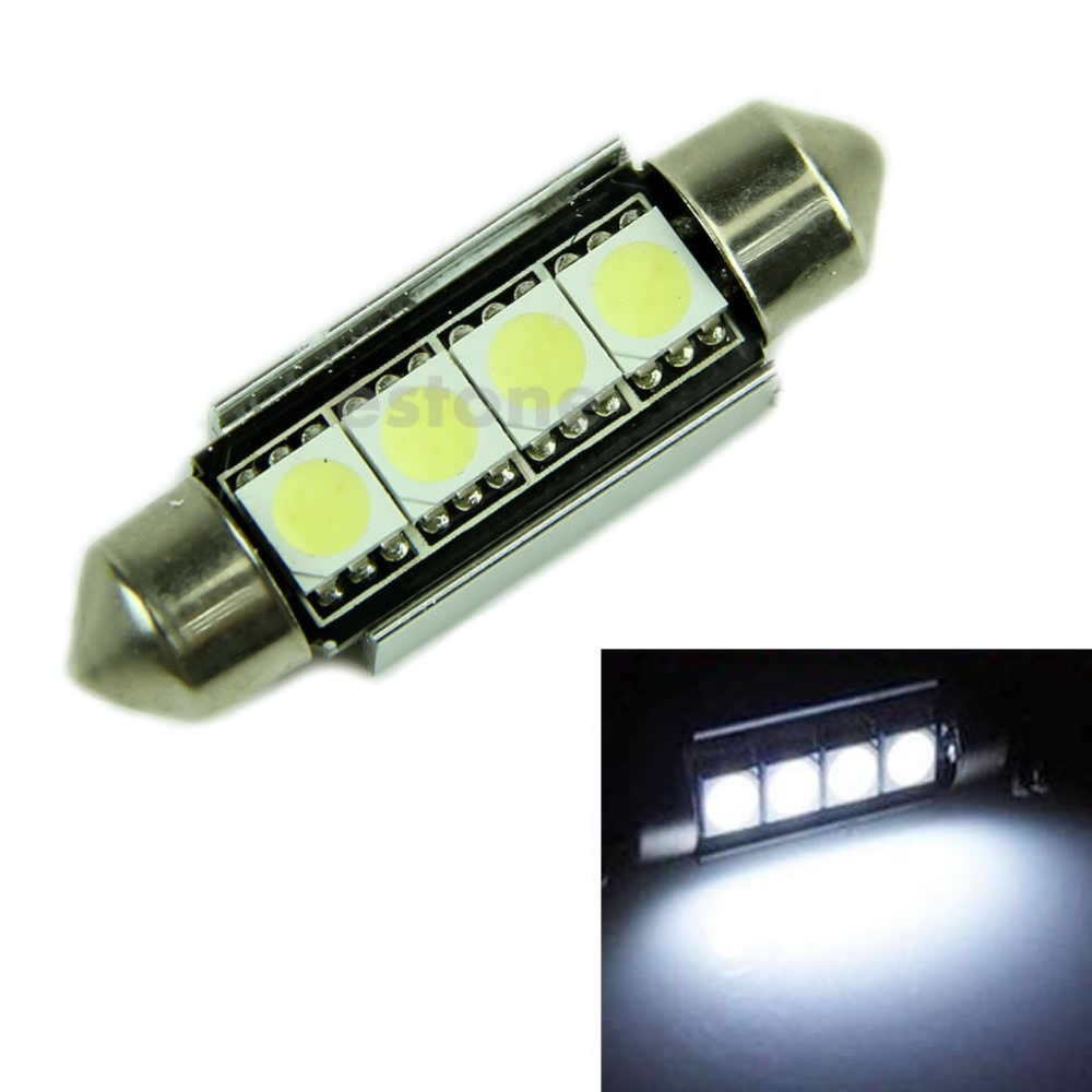 New Portable Flexible 12 Led Desk Lamp Light Read Torch Battery Powered Cordless G08 Great Value April 4 Lamps & Shades