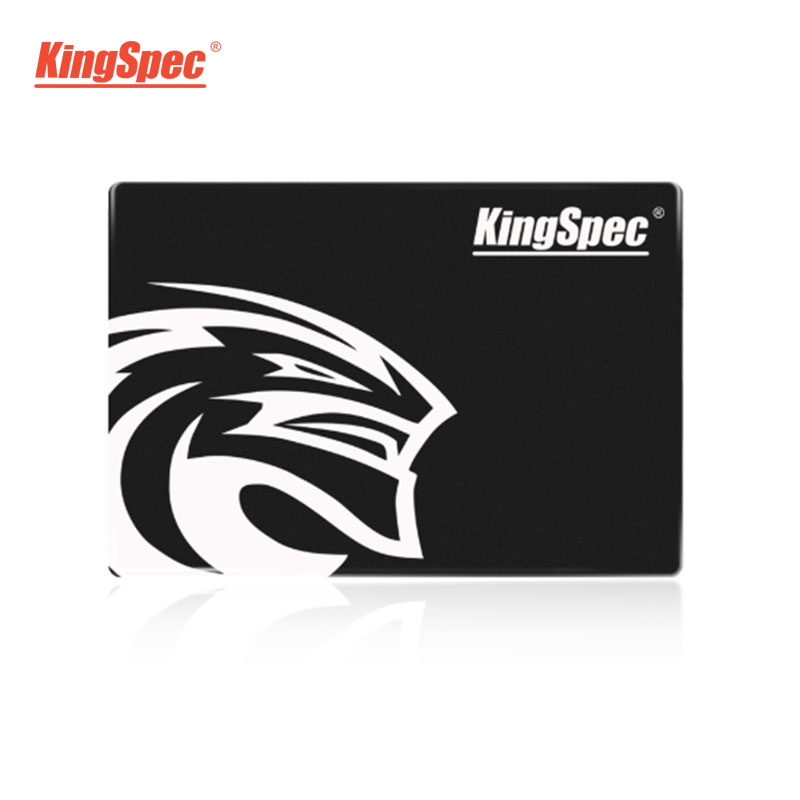 KingSpec 720 GO SATAIII SSD 360 GB Disque Disque Solide Solide State Drive SATA3 120 gb SSD 2.5 240 gb disque dur Pour Ordinateur Portable De Bureau - 5