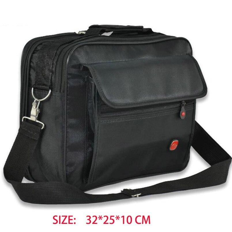 shoulder designer handbolsa man bolsa Material Principal : Nylon