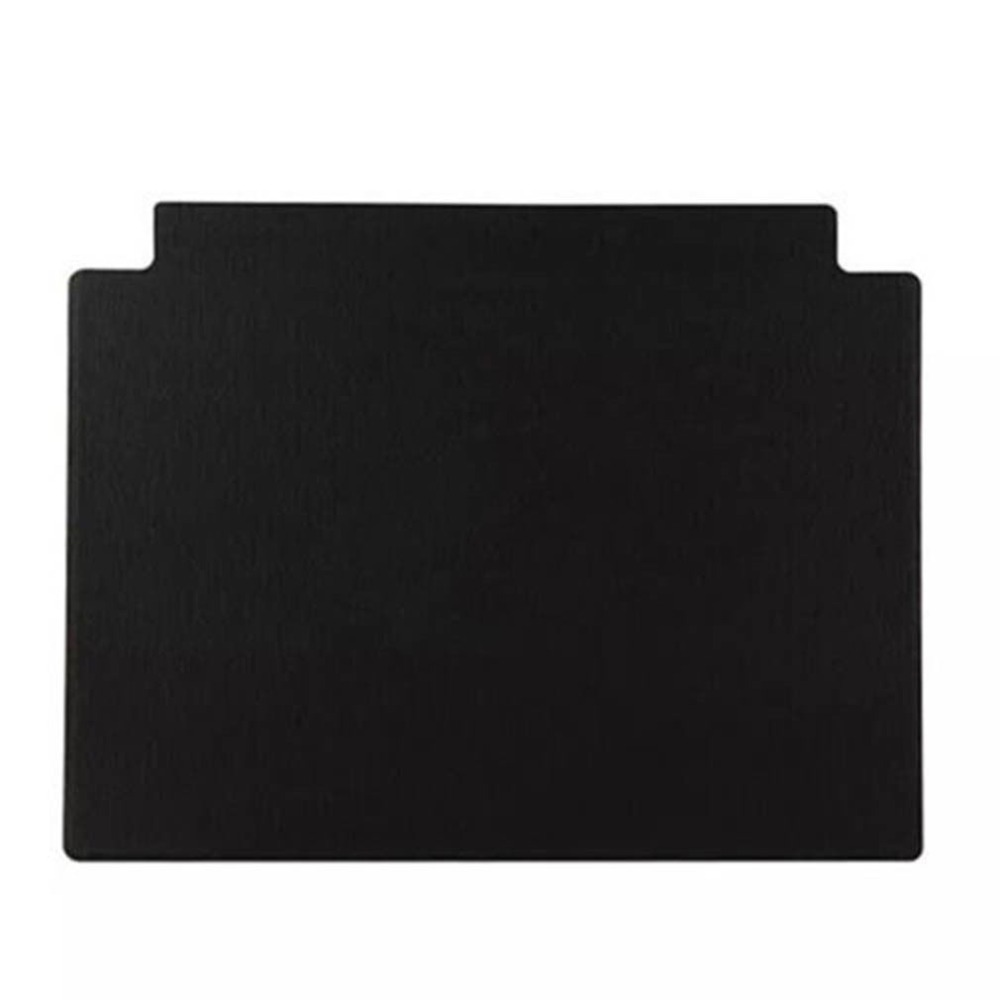New Magnetic TouchPad Bluetooth Keyboard Type Cover for Microsoft Surface Pro 3 Pro 4 Pro 5 pro 5