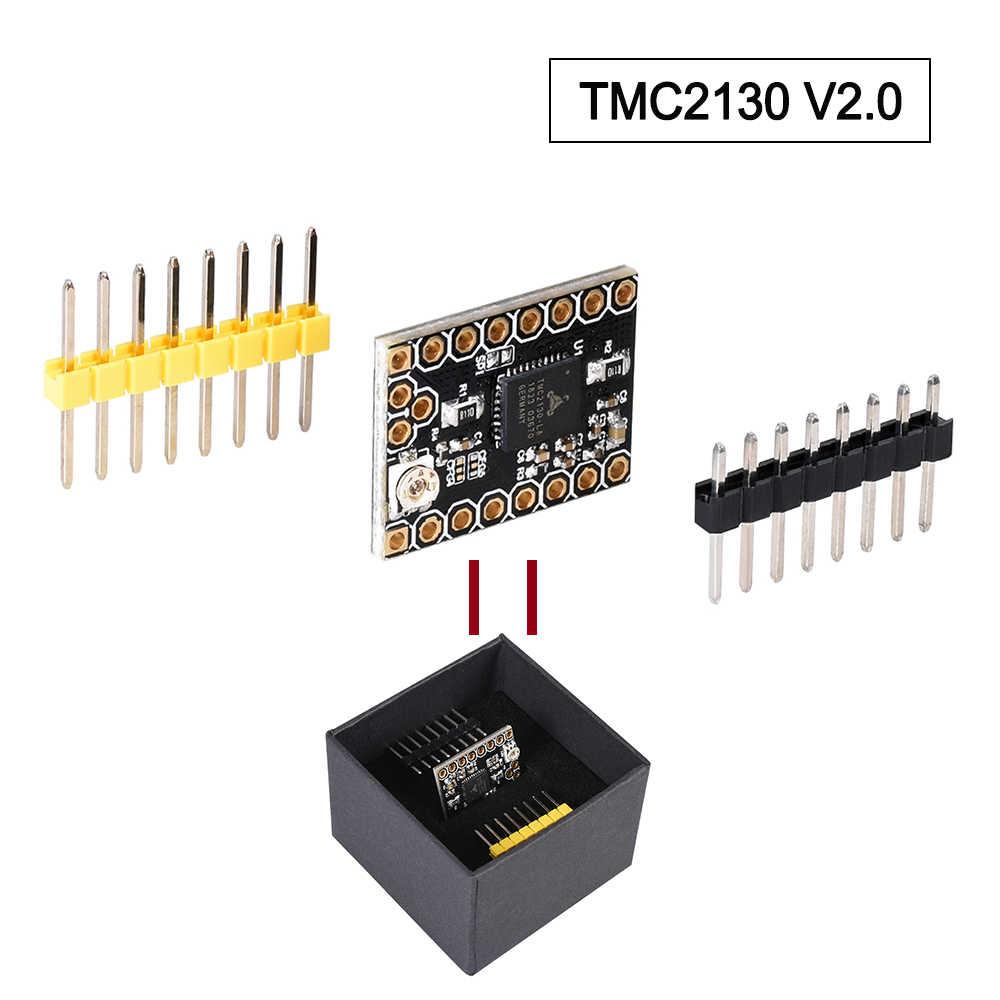Detail Feedback Questions about 3D Printer parts TMC2130 V1