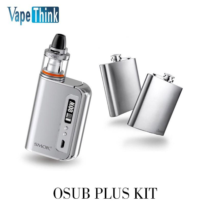 OSUB PLUS KIT-5