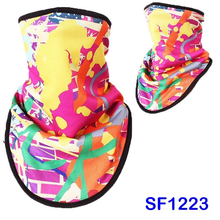 SF1223