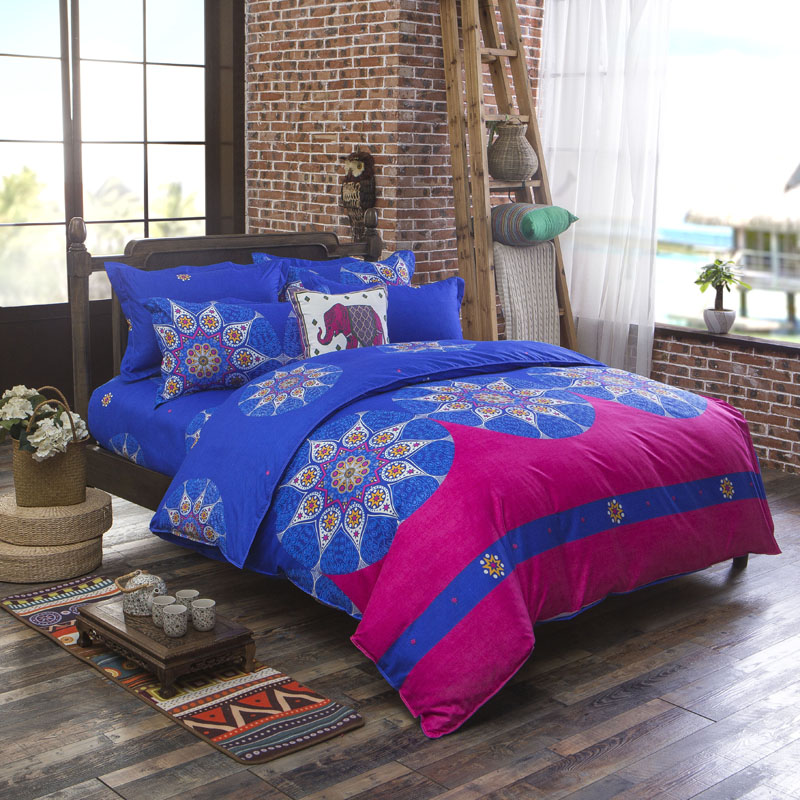 Compare Prices On Winners Bedding Sheets Online ShoppingBuy Low - Winners bedding