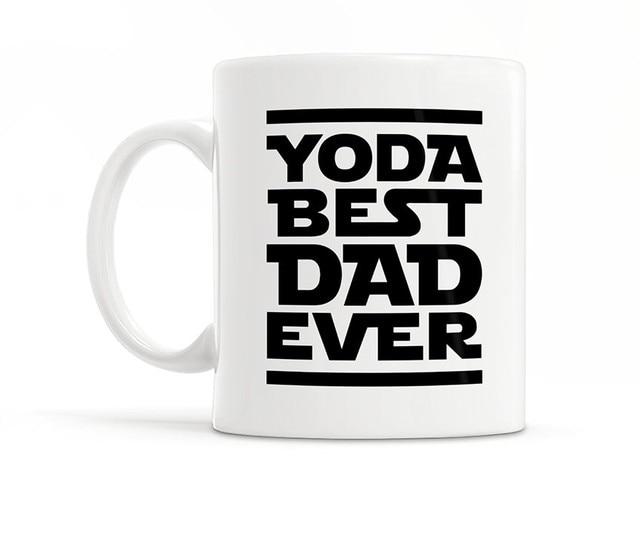 online shop father s day mug star wars mugs coffee mugen home decal