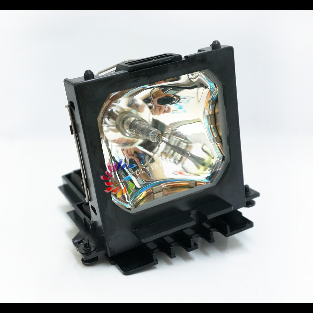 New Original Projector Lamp With Module DT00601 For Hi tachi CP-X1250 | CP-X1250J | CP-X1250W original projector lamp dt00681 for cp x1230 cp x1230w cp x1250 cp x1250j cp x1250w
