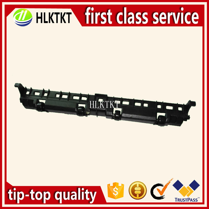 high quality for HP 4200 4250 4350 4300 4345 Paper Delivery Guide RC1 3329 ASM RC1