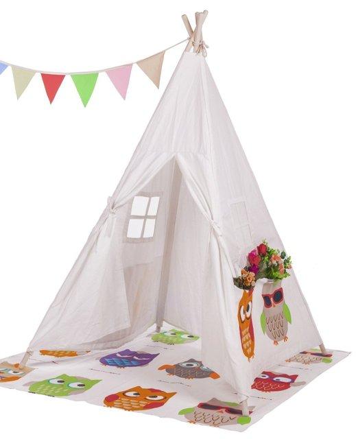 Dalosdream Indian Kid Indoor Tent Kids Outdoor Playhouse children tent active pattern tent for kids  sc 1 st  AliExpress.com & Dalosdream Indian Kid Indoor Tent Kids Outdoor Playhouse children ...