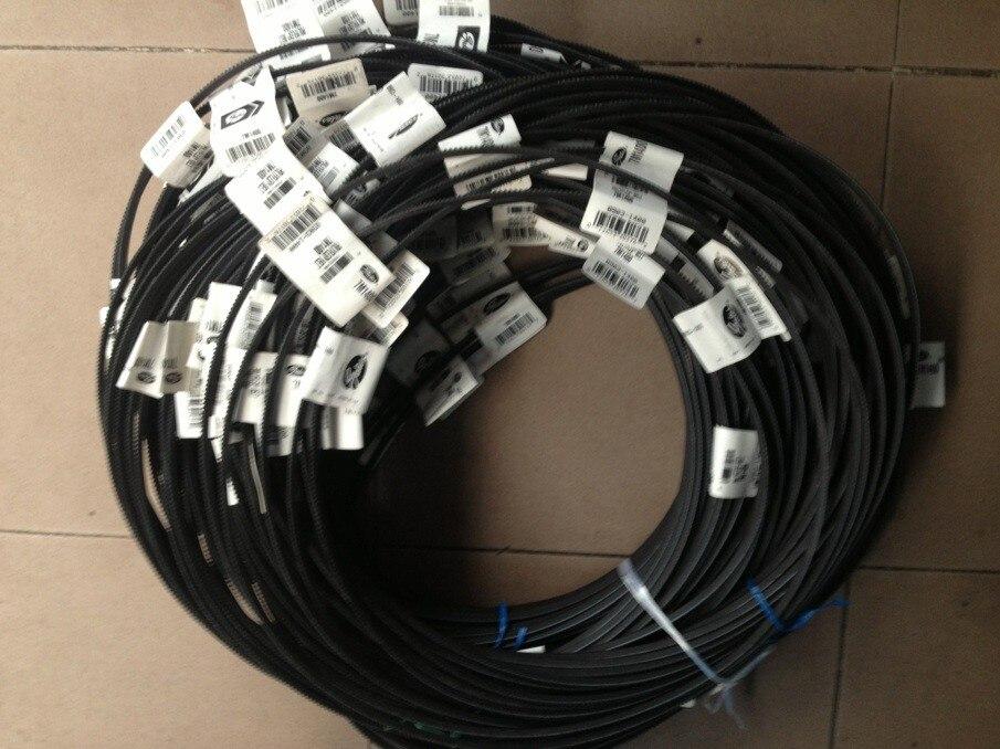 2 axialrillenkugellager rodamientos de bolas 51101 nuevo